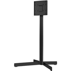 TV-Ständer EFF 8230