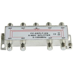 Antennen Verteiler TR 85530-A