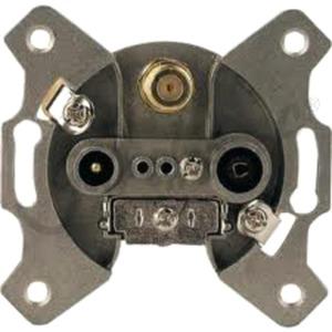 Antennen Steckdose TR 83903-1L