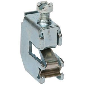 Mersen Anschlussklemme 15-16 mm² für MULTIFIX 60 SaS-Stärke 5mm