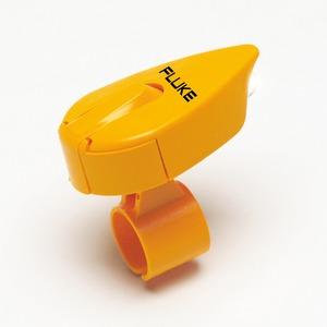 Mini Tastkopflampe L200