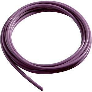 Anschlussleitung 2 polig 0,22m² paarweise verdrillt 120 OHM
