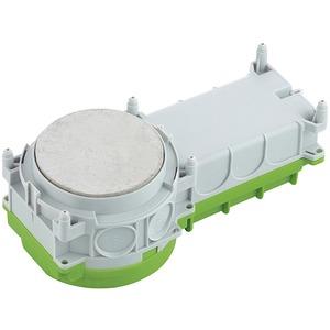 Einbaugehäuse IBTronic H120TT-P