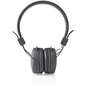 Funkkopfhörer Bluetooth On-Ear HPBT1100GY