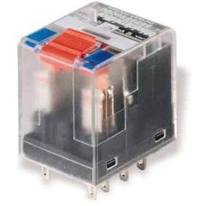 Relaiskoppler RCM570512