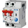 AFDD Brandschutzschalter 2-polig B10 A 30 mA Typ A