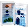 Kühlschrank KS 124-3 RVA+