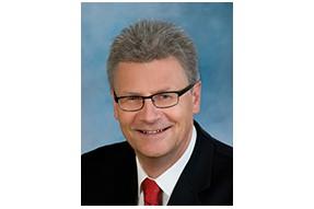 Prok. Mag. Reinhold Jeklic