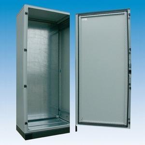 Anreihverteiler Schrank TSRM mit Tür 1500 x 1800 x 500 mm