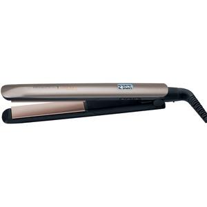 Haarglätter S8540 Keratin Protect