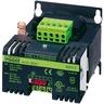 Murrelektronik MEN 1/2-phasig gesiebt. IN: 230/400 +/- 15V AC OUT: :24V DC / 5 A