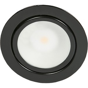 N 5020 schwarz