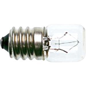 Kleinlampe E14 T16X35