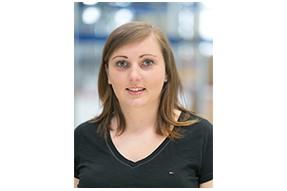 Kerstin Schützenhofer
