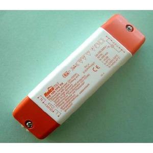 Schurrer Elektronischer Trafo DUAL 105W RCT