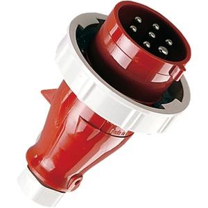 Stecker AM-TOP 16A7p6h400V IP67