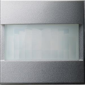 Automatikschalter Standard 1,10 m für System 55 Aluminium