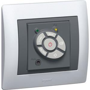 Einsatz FM Stereo Tuner Galea