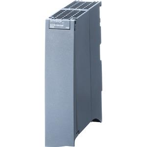 SIMATIC S7-1500 CM PTP RS-422/485 HF Kommunikationsmodul