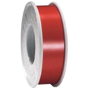 PVC Elektro-Isolierband 302 VDE EN 60454 105°C rot 10m