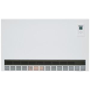 Wärmespeicher eloMENT VSU 700/5 EL + 21 Steinpakete komplett