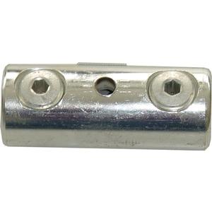 Schraubverbinder von 95 bis 150 mm²