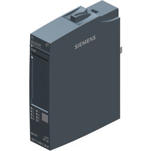 SIMATIC ET 200SP digitales Eingangsmodul DI 8x 24V DC Standard Eingangstyp 3